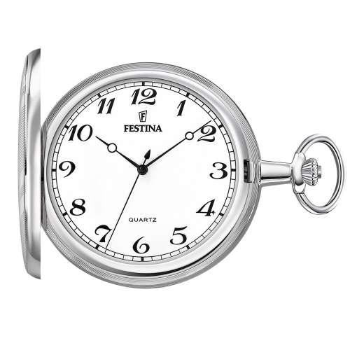 Reloj bolsillo-f2022-1 Joyeria Rincon