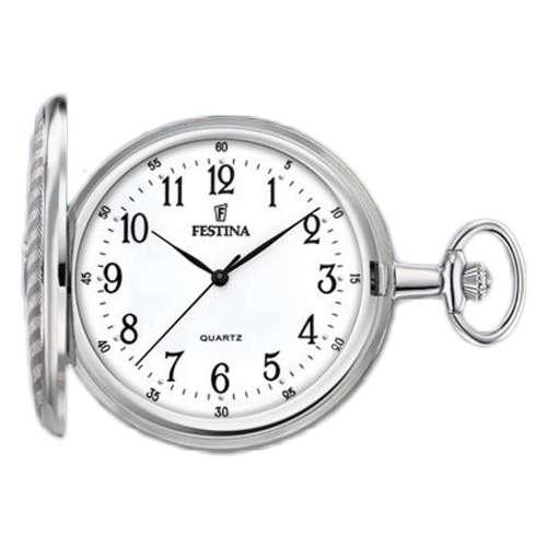 Reloj bolsillo festina_grande_F2021_1 Joyeria Rincon