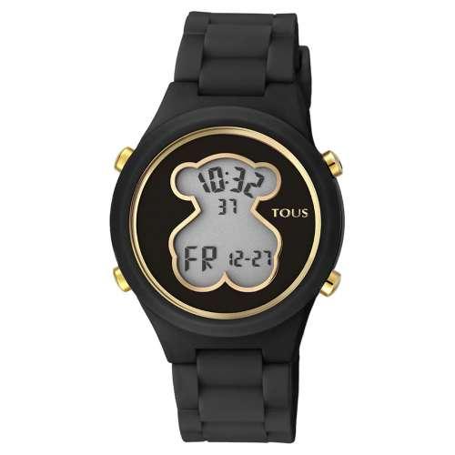 Reloj TOUS D-Bear 000351590 Joyeria Rincon