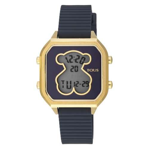 Reloj TOUS D-Bear Teen 100350390 Joyeria Rincon