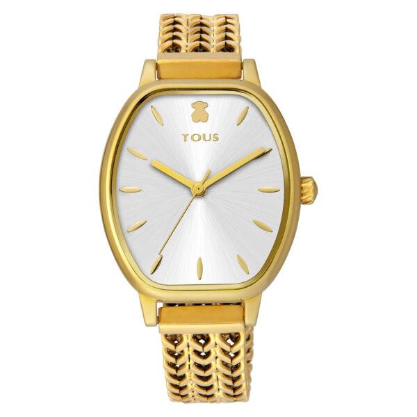Reloj TOUS Osier 100350410 Joyeria Rincon