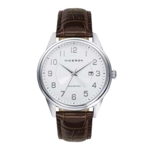 Reloj Viceroy hombre 401207-05 Joyeria Rincon