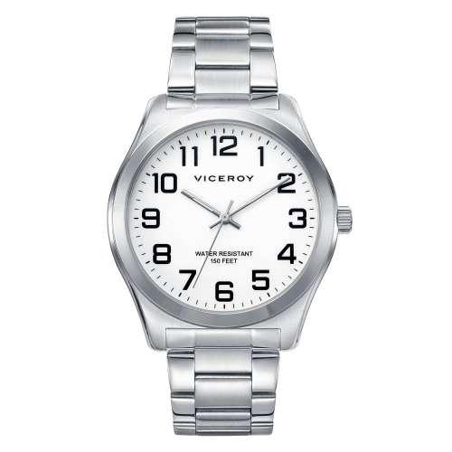 Reloj Viceroy hombre 40513-04 Joyeria Rincon