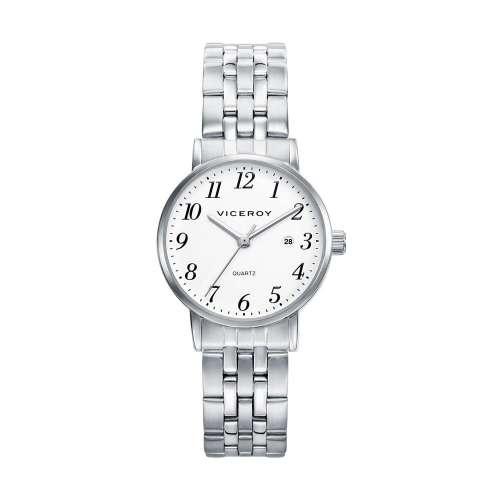 Reloj Viceroy muje 42224-04 Joyeri Rincon