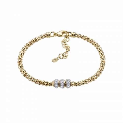 pulsera-links-de-duran-exquse-en-plata-925-00507216 Joyeria Rincon