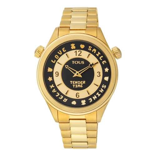 Reloj Tous 100350460 Joyería Rincón