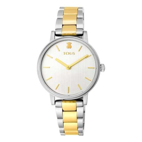 Reloj Tous 100350475 Joyería Rincón