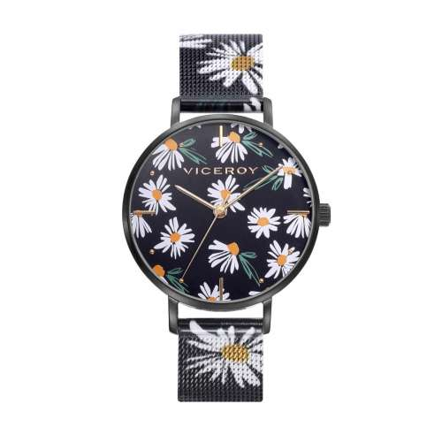 Reloj Viceroy 401140-57 Joyería Rincón