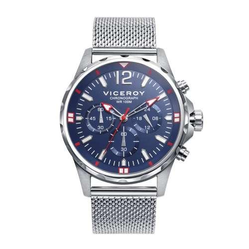 Reloj Viceroy 401247-35 Joyería Rincón