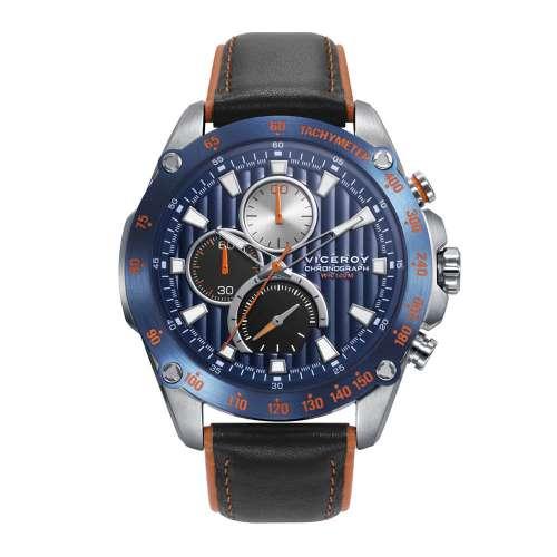 Reloj Viceroy 46811-37 Joyería Rincón