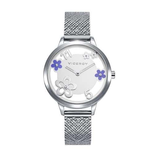 Reloj Viceroy 471296-85 Joyería Rincón