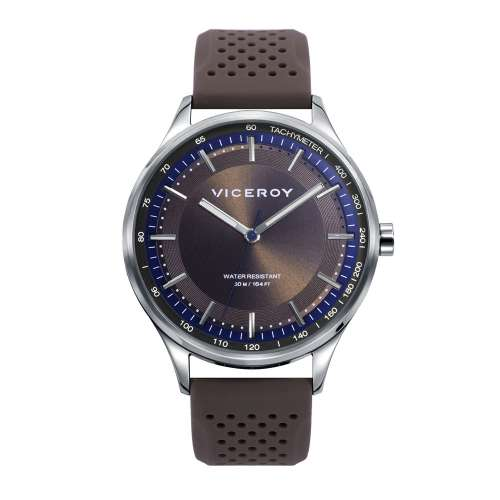 Reloj Viceroy 471313-17 Joyería Rincón