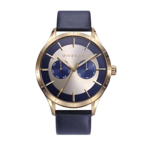 Reloj Viceroy 471323-97 Joyería Rincón