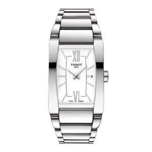 generosi-t reloj tissot mujer T1053091101800 Joyería Rincon
