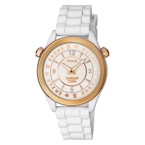 Reloj TOUS Tender Time 100350570 Joyería Rincón
