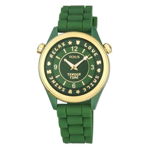 Reloj TOUS Tender Time 100350575 Joyería Rincón
