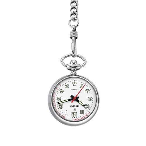 Reloj enfermera Festina F2034_1 Joyería Rincon