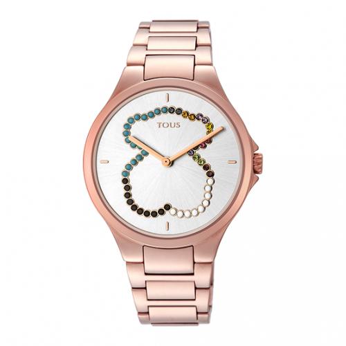 relojes-tous-joyeria-rincon-900350335